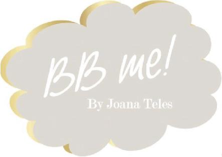 BB ME!