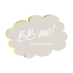 (c) Bbme.pt