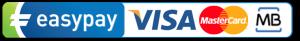 logos_gateway_mb_vm-300x41