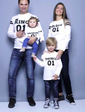BB Family Team