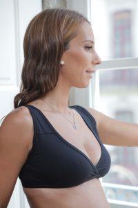 soutien e gravidez e amamentação