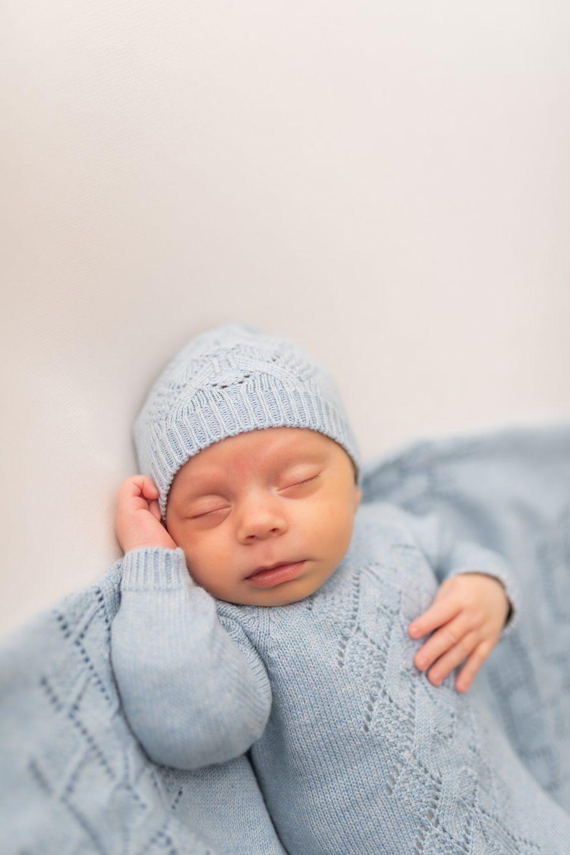 roupinha new born