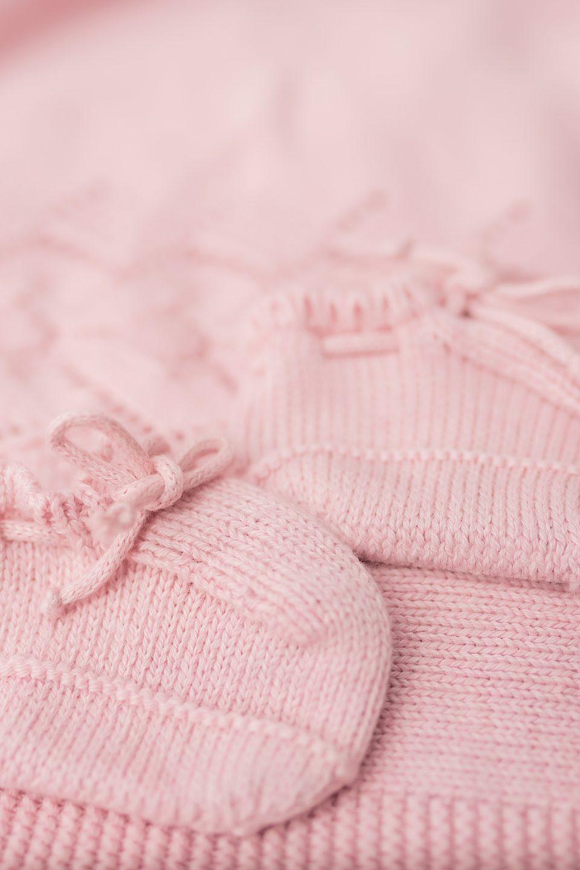 carapins bebé