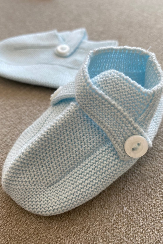 Roupa de verão para recém-nascido