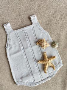roupa para recém-nascido
